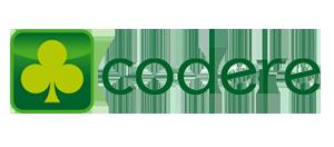 logo_codere
