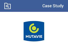 Customer Case Study: Mutavie