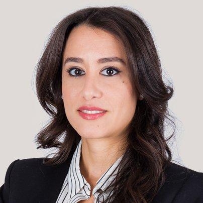 Shazia Ben Jaâfar