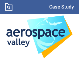 Aerospace Valley Case Study