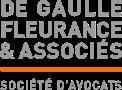 DGFLA Logo