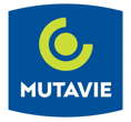 Mutavie Logo