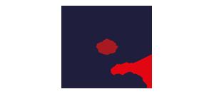 Logo Elysée