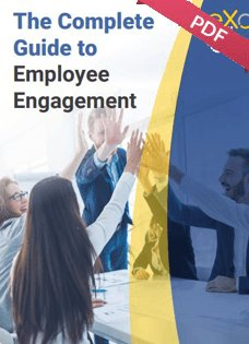 complete-guide-employee-engagement