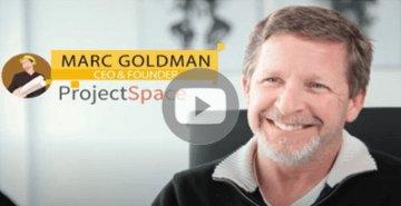 ProjectSpace Video