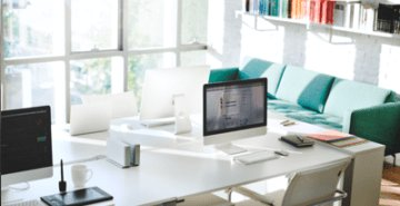 Types-of-digital-workplace-library
