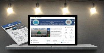 eXo Platform 6 Datasheet